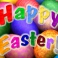 This week we are celebrating Easter!