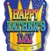 Fathers' Day in United States