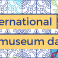 This week we are celebrating The International Museum Day!